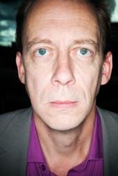 Anders Fager, lånad från Wahlström & Widstrand