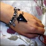 svart-hjarta-grunge4-designbypia