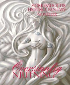 erotisk fantasy