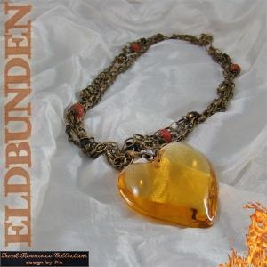 Halsband_Eldbunden1_designbyPia