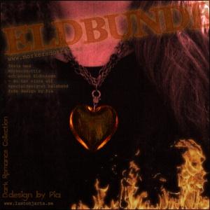Halsband_Eldbunden4_designbyPia
