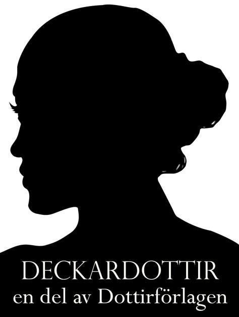 Deckardottir