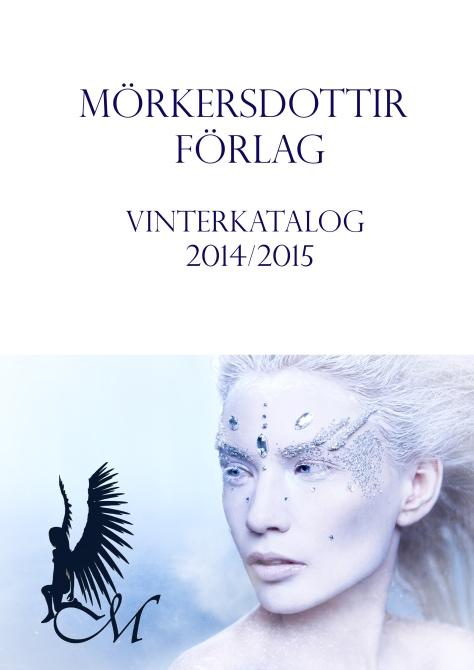 framsida katalog 2014 2015